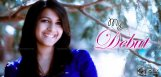 konidela-niharika-debut-with-a-tv-show