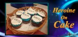 kritisanon-name-on-cupcakes-for-heropanti-screenin