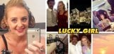 lauren-j-irwin-pairing-with-rajinkanth-in-lingaa