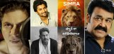 indian-actors-voice-for-disney-lion-king-movie
