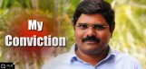 director-madhura-sreedhar-clarity-about-mass-films