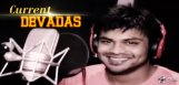 manchu-manoj-devadas-song-in-current-teega
