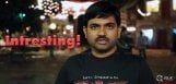 maruthi-film-with-sunil-produced-by-dvv-danayya
