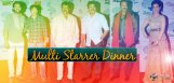 memu-saitham-dine-with-stars-at-jrc-convention
