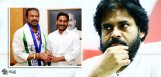 Jagan-powerful-weapon-against-pawan-kalyan