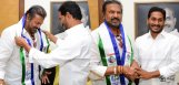 mohanbabu-joined-ysrcp-at-lotus-pond