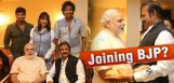 Mohanbabu-To-Join-BJP-Soon