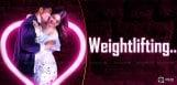 naa-nuvve-weightlifting-kalyanram-