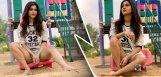 nabha-natesh-new-images