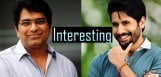 Naga-Chaitanya-is-all-set-to-team-up-with-director