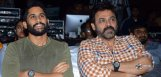 Chaitu-Says-Venky-Mama-The-Original-Pillar