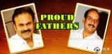 nagababu-and-ms-raju-turned-proud-fathers-