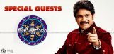 nagachaitanya-saptagiri-in-nag-kbc-game-show-today