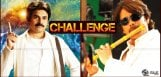 nagarjuna-as-lord-krishna-in-raghavendra-rao-film
