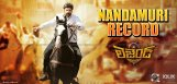 nandamuri-balakrishna-legend-275-days-record