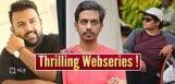 latest-telugu-web-series