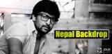 nani-film-shooting-in-nepal