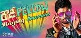 raging-success-for-nara-rohit-rowdy-fellow-film