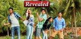 paathshaala-movie-dialogues-revealed
