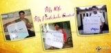 paathshaala-movie-online-campaign-contest