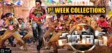 pataas-first-week-collections-