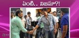 rajamouli-to-direct-pawan-kalyan