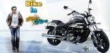 pawan-kalyan-bike-in-gopala-gopala