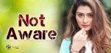 payal-rajput-arundhati-2-news