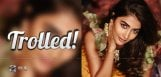 pooja-hegde-trolled-insocial-media