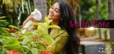 mukunda-success-is-important-for-pooja-hegde