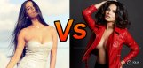 poonam-pandey-targeting-sunny-leone-to-dominate