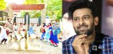 prabhas-japan-fans-hungama-at-actors-residence