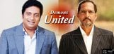 prakash-raj-nana-patekar-are-acting-together
