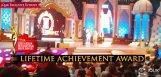 raghavendra-rao-bags-life-time-achievement-siima