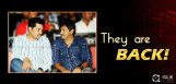 raghukunche-social-network-andi-babu-song-talk