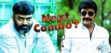palasa-director-next-with-rajasekhar