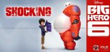 big-hero-6-hollywood-film-shocks-film-critics-