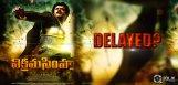 rajinikanth-kochadaiiyaan-release-postponed