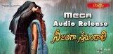 ram-charan-launching-nee-jathaga-nenundali-audio