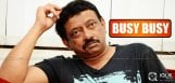 ram-gopal-varma-has-five-films-in-hand