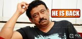 ram-gopal-varma-tweets-on-gods
