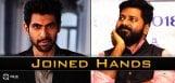 Rana-Venu-Udugula-New-Movie-Latest-News
