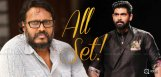 rana-gunasekhar-are-all-set-for-hiranyakashyap