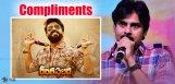 pawan-kalyan-praises-ram-chran-for-his-acting-