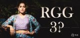 rashmi-for-raju-gari-gadhi-3-movie