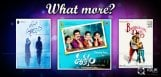 recent-malayalam-film-remade-in-telugu-in-2014
