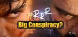 rajamouli-may-face-controversies-against-rrr
