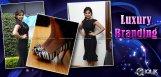 samantha-3-laksh-worth-high-heels-and-dress