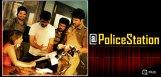 Samantha-police-station-details-shooting