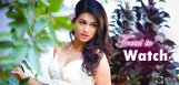 shraddha-das-sachiin-joshi-movie-